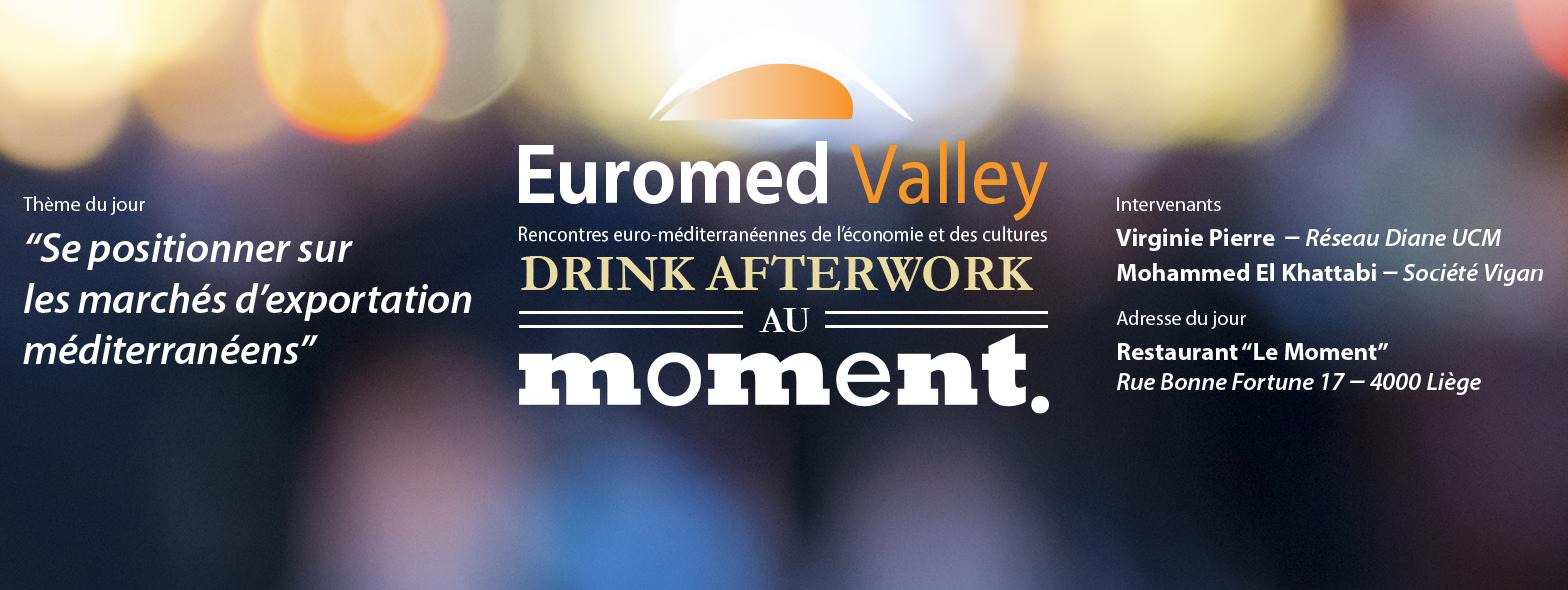 EuromedValley_momen